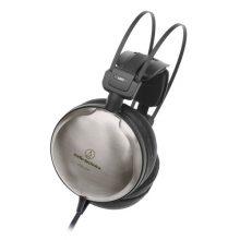 audio-technica-ath-a2000z