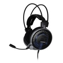 audio-technica-ath-adg1x