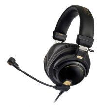 audio-technica-ath-pg1
