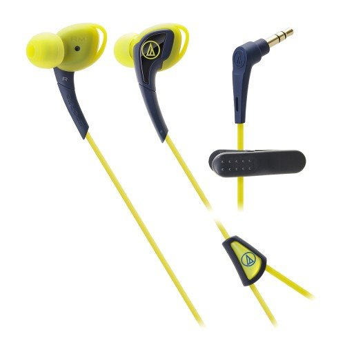 audio-technica-ath-sport2-yellow
