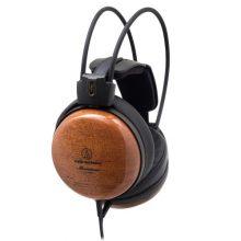 audio-technica-ath-w1000z
