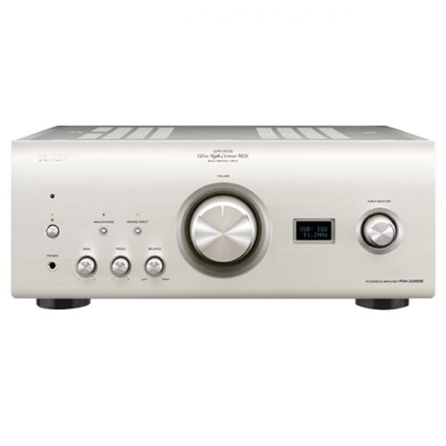 amplificador-integrado-denon-pma-250ne-silver