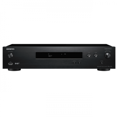 onkyo-ns-6170-streamer-black