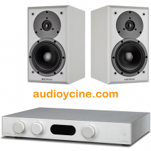 pack-dynaudio-emit-m10-audiolab-8300a