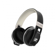 auriculares-sennheiser-urbanite-xl-wireless