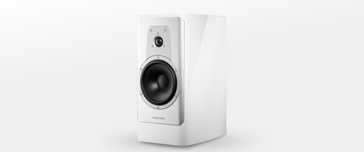 Dynaudio Contour 20 -altavoz-monitor
