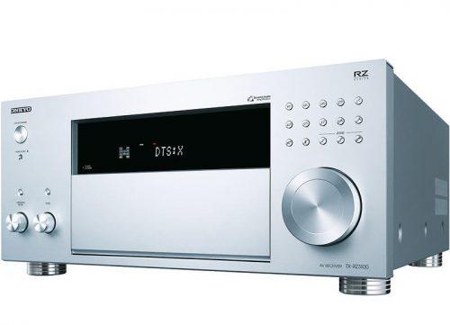 onkyo_tx_rz3100_amplificador-home-cinema-silver