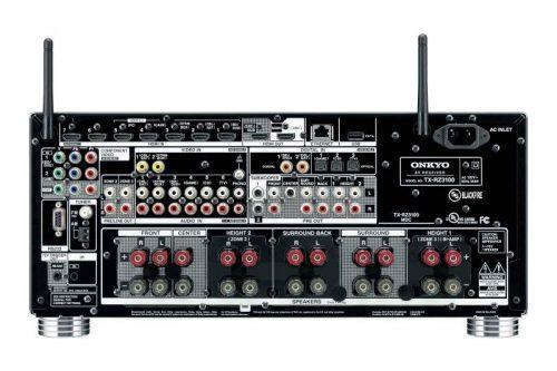 onkyo-tx-rz3100b-rear