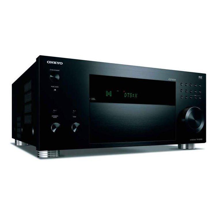 onkyo_tx_rz3100_amplificador-home-cinema