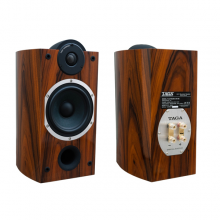 taga-platinum-b40-se-v2-altavoces-monitor