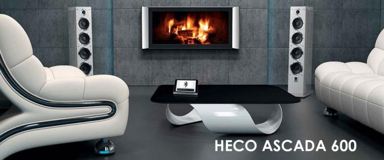 altavoces-HECO-ASCADA-600-WHITE