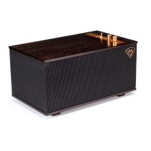 klipsch-the-three-ebony-altavoz-inalámbrico