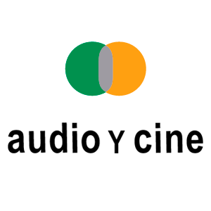 Audio Y Cine