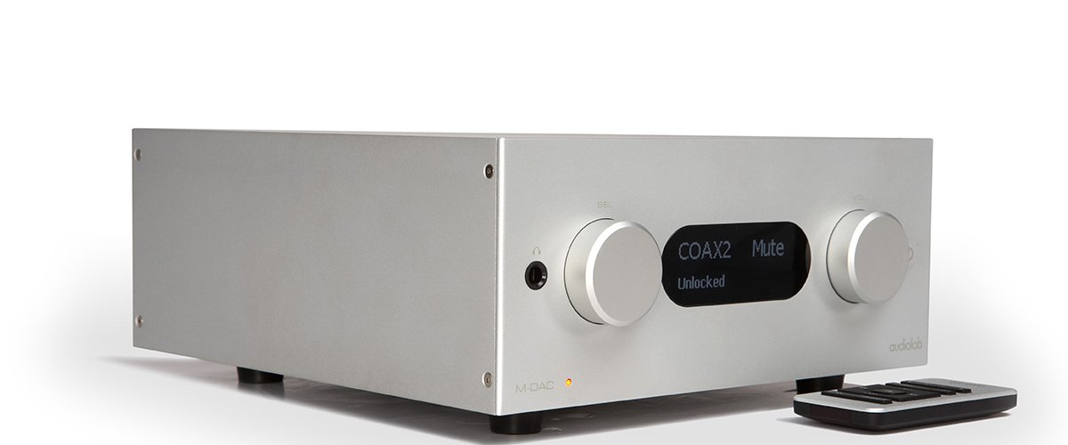 dac-convertidor-audiolab-mdac-plus