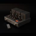 line-magnetic-lm-211ia-amplificador-integrado