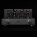 line-magnetic-lm-216IA-amplificador-integrado