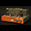 line-magnetic-lm-518ia-amplificador-integrado