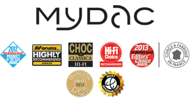 logo_mydac_recompenses