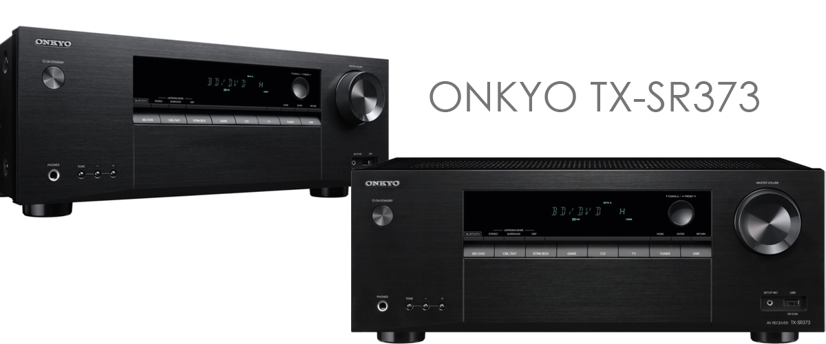 ONKYO-TX-SR373
