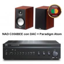 nad-c356-paradigm-atom