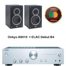 onkyo-9010-elac-b4