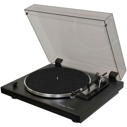 tocadiscos-thorens-td-240-black