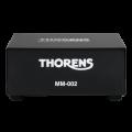 thorens_mm002_previo_phono