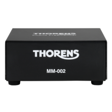 thorens_mm002_previo_phono