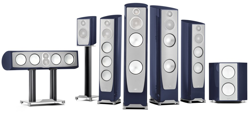 paradigm-persona-altavoces-home-cinema