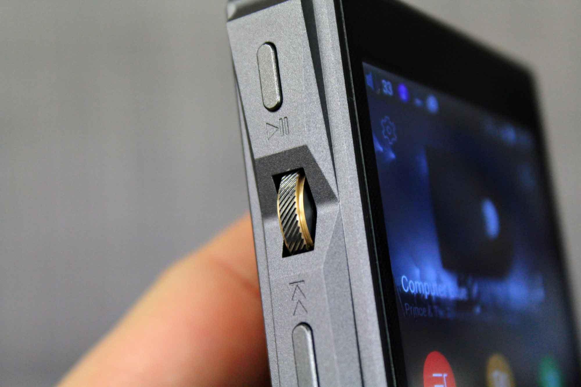 FIIO-X5-3ªGEN-reproductor-audio-portátil