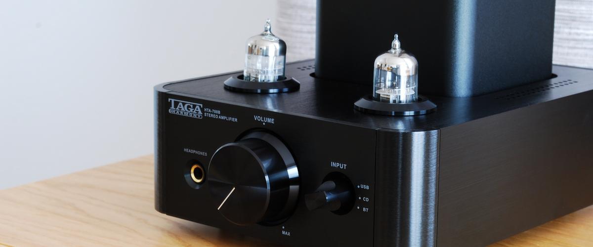 amplificador-HTA-700B-v.2 -de-TAGA