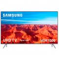 Samsung-UE82MU7005
