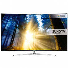 Samsung-UE88-KS9800-televisor
