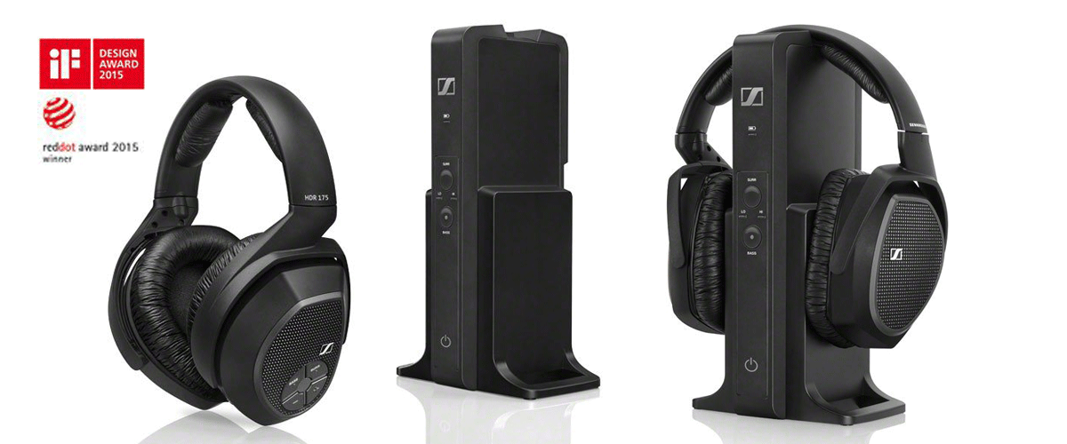 Sennheiser-RS-175-auriculares-inalambricos