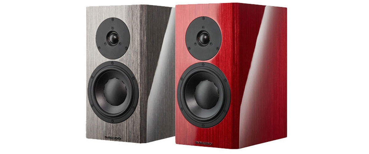 altavoces-dynaudio-spetial-forty
