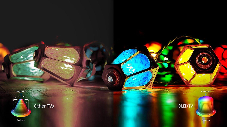 nl-feature-q-colour-61693865