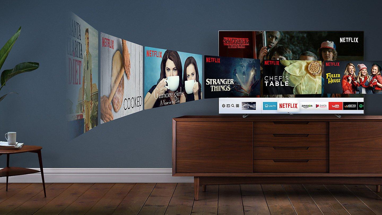 samsung-opciones-televisión