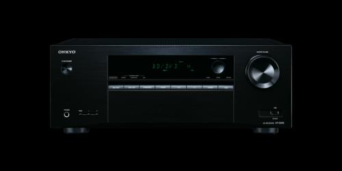 onkyo-HT-S3800_HT-R395_Front_R976x488