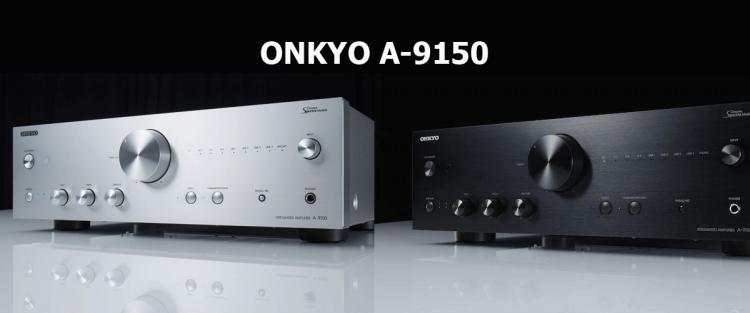 onkyo-a9150-
