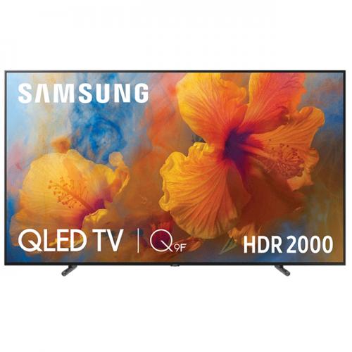 samsung-q9f-televisor