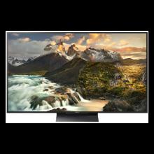 sony-kd-75zd9-BAEP-televisor