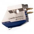 Audio-Technica-AT-F2-capsula-MC