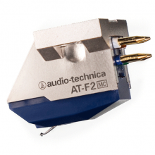 Audio-Technica-AT-F2-capsula-MC