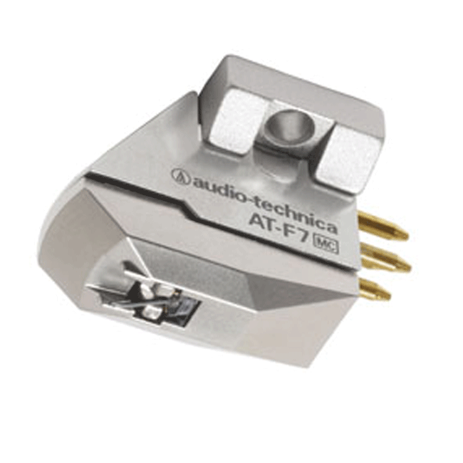 Audio-Technica-AT-F7-cápsula
