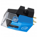 Audio-Technica-VM510CB-cápsula