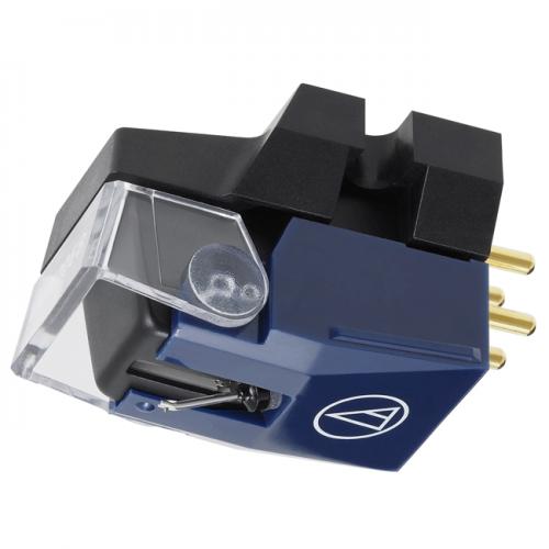 audio-technica-vm520-eb-cápsulas-mm