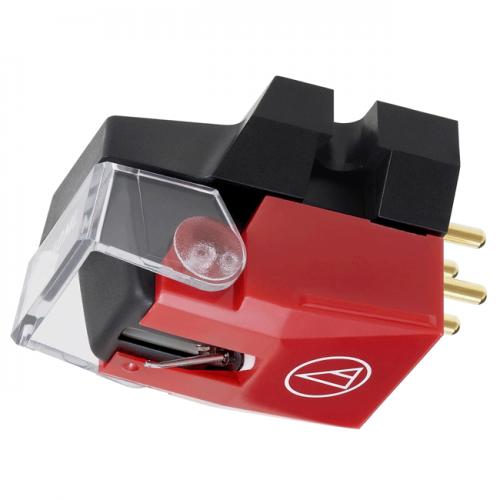 audio-technica-vm540ml-cápsula-mm
