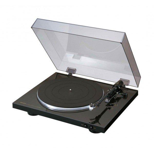 tocadiscos-denon-dp-300-black