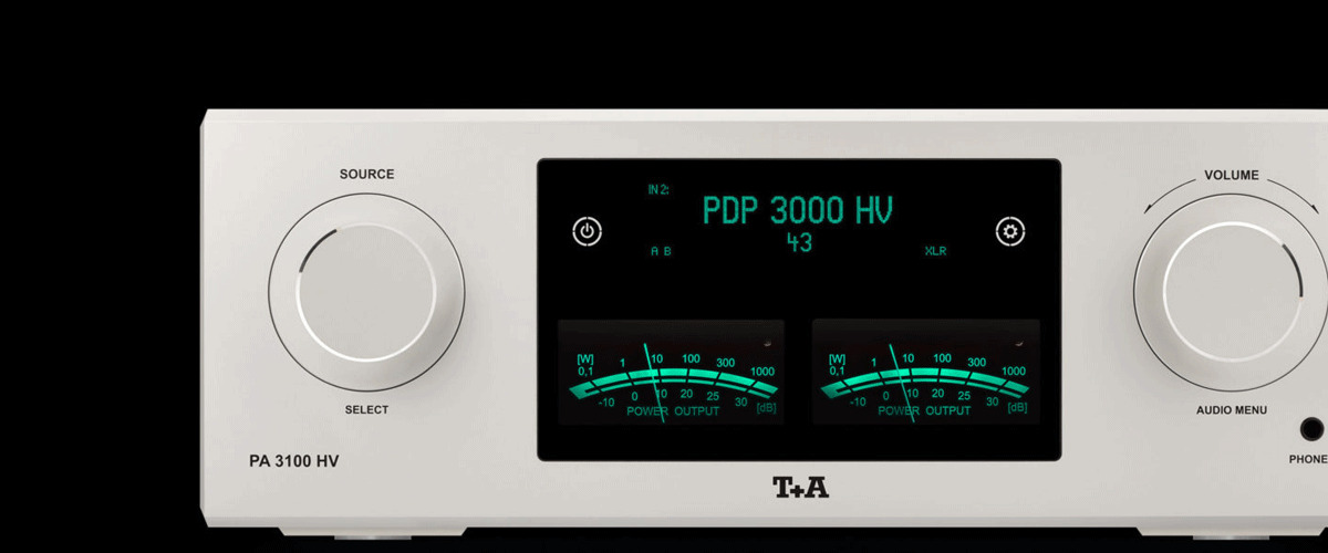 t+a-pa-3100hv-amplificador-integrado
