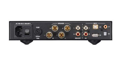 Nuprime-ida8-amplificador-integrado-black-rear